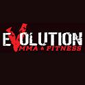 Evolution MMA  Fitness icon