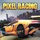 Pixel Racing Android apk