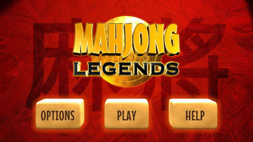 Mahjong Legends apkmr screenshots 2
