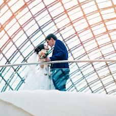 Wedding photographer Artur Devrikyan (adp1). Photo of 23.11.2016