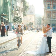 Wedding photographer Viktor Litovchenko (PhotoLito). Photo of 29.08.2015