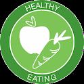 The World's Healthiest Foods icon