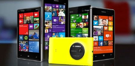 Windows-10-Mobile-1.jpg