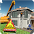 House Building Construction Games - City Builder file APK for Gaming PC/PS3/PS4 Smart TV