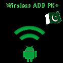 Wireless ADB PK+ icon