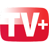 Program TV Polska (PL)