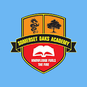 Somerset Oaks Academy