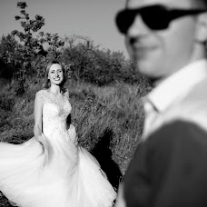Wedding photographer Nazar Schavinskiy (Kulibin). Photo of 26.11.2016