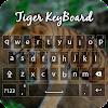 Tiger Keyboard APK