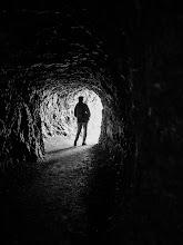Photo: out of the dark...  #street #streetphotography #shootthestreet  #blackandwhite #blackandwhitephotography #bw #monochrome