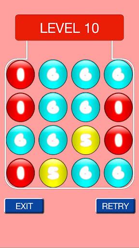 玩免費解謎APP|下載Candy Tune app不用錢|硬是要APP