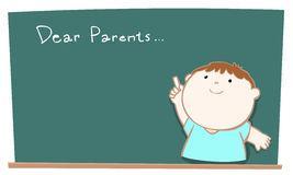 https://3.bp.blogspot.com/-fkunRVJc19Y/WDI2PDd4NsI/AAAAAAAACB8/0P48EHvA3zcGbIyEt4znrn6Rwrf4A-spwCEw/s1600/dear-parents-blackboard-illustration-51373417.jpg