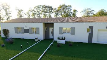 maison à Aragon (11)