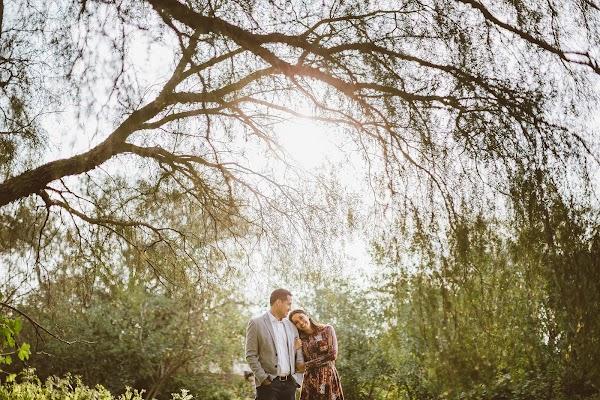 Wedding photographer Hans Rivadeneira (hansandroxes). Photo of 12.05.2017