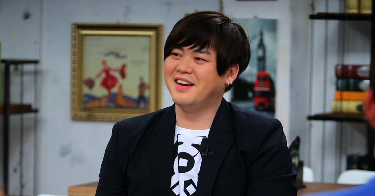 heejun