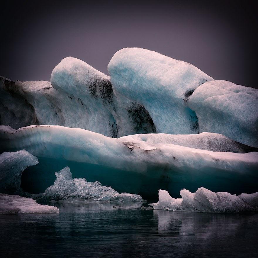 http://stixovoli.com/islandia-gh-pagou-fotias/
