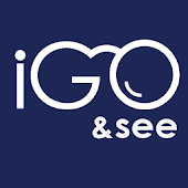 iGo&See Enterprise