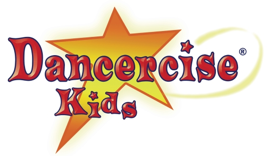 Dancercise Kids
