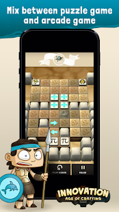 Innovation - Mix Match Puzzle- screenshot thumbnail