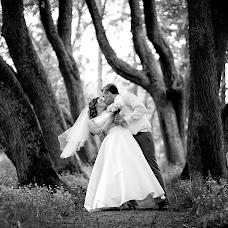 Свадебный фотограф Ромуальд Игнатьев (IGNATJEV). Фотография от 03.06.2014