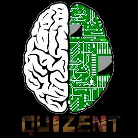 Quizent