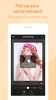 Screenshot of Photo Wonder-Collage Maker