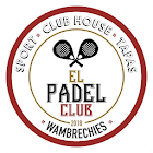 El Padel Club icon