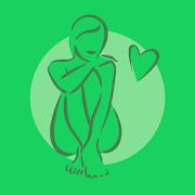 GG Body Image: Body Love & Acceptance Training