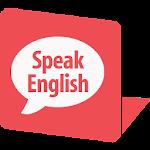 Pratik İngilizce Cümleler Icon