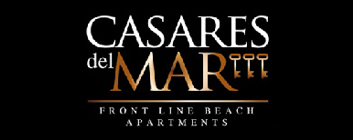 Casares del Mar Luxury Apartments | Web Oficial | Casares