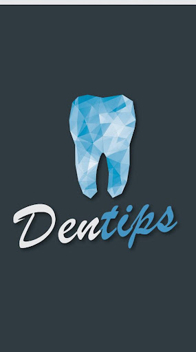 玩免費工具APP|下載Dentips app不用錢|硬是要APP
