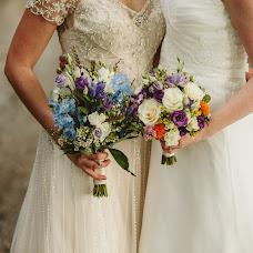Wedding photographer Eugenia Milani (ninamilani). Photo of 08.06.2018