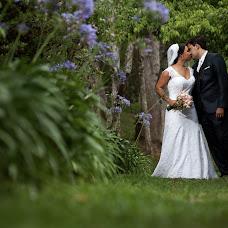 Wedding photographer Alexandre Wanguestel (alexwanguestel). Photo of 02.07.2017