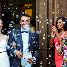 Wedding photographer Milan Lazic (wsphotography). Photo of 07.01.2019