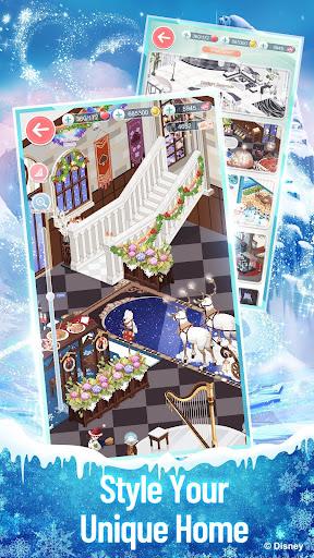 Love Nikki-Dress UP Queen screenshot 6