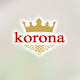 Download Restaurant Korona For PC Windows and Mac