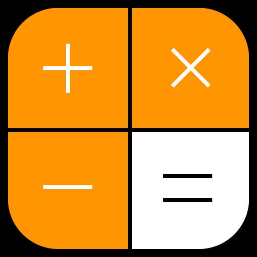 Calculator app lock download