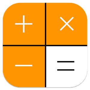 Calculator - Vault for Photo (hidden your photos) for PC