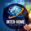 IH5G - Inter-Home - Internet Banda Larga icon