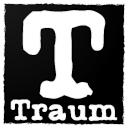 Traum APK