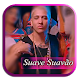 Suave Suavão for PC-Windows 7,8,10 and Mac