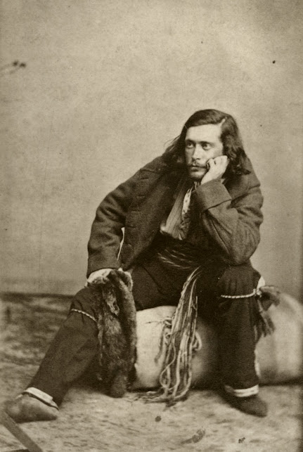 Robert Kennicott