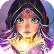 Game Elf Legend v1.0.3 MOD ONE HIT | FAST WIN | MENU MOD