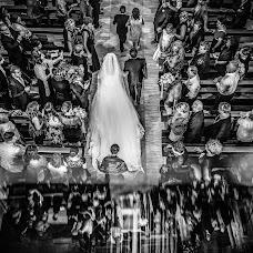 Wedding photographer Antonio Gargano (AntonioGargano). Photo of 16.11.2016