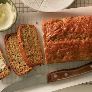 Zucchini Cake With Cake Mix Recipes