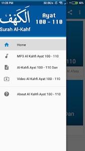 Download Al Kahfi Ayat 100 110 Apk Latest Version 10 For