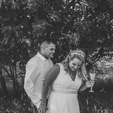 Wedding photographer Nicole Meszaros (nicolemeszaros). Photo of 09.05.2019