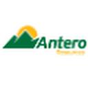 Antero Resources