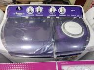 Ambey Electronics photo 6
