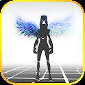 X Epic Legends - Battle Shooter icon
